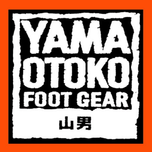 YAMAOTOKO FOOTGEAR Blog